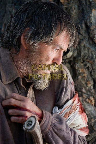 Pierce Brosnan .in Seraphim Falls.*Filmstill - Editorial Use Only*.CAP/PLF.Supplied by Capital Pictures.