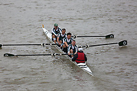 Crew: 121   Maidenhead   E 4+<br /> <br /> Veteran Fours Head 2017<br /> <br /> To purchase this photo, or to see pricing information for Prints and Downloads, click the blue 'Add to Cart' button at the top-right of the page.