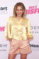CARSON, CALIFORNIA - JUNE 01: Candace Cameron-Bure at KIIS FM 2019 iHeartRadio Wango Tango at Dignity Health Sports Park on June 01, 2019 in Carson, California.  <br /> CAP/MPI/SAD<br /> ©SAD/MPI/Capital Pictures