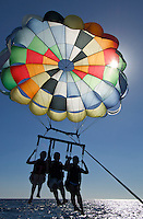 Activities & Sport - Motor Sport, Formula 1, Running, all Water sports, Parasailing, Windsurfing,