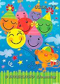 Sarah, CHILDREN BOOKS, BIRTHDAY, GEBURTSTAG, CUMPLEAÑOS, paintings+++++BDMonkey-11-A,USSB77,#BI# ,everyday ,everyday