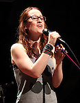 RE EML Ingrid Michaelson 040211