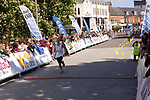 2019-05-05 Southampton 137 AB Finish int right