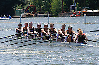 F8+ Henley Masters 2015