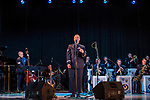 US Air Forces in Europe Band