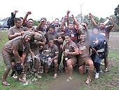 080726CMRFU Club Rugby - Premier Reserve Bob Chandler Memorial
