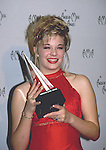 LEANN RIMES 1997 Anerican Music Awards