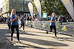 2017-10-08 Shoreditch10k 113 SB finish rem