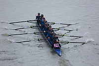Crew: 211   Headington School Oxford Boat Club   W J16 8+<br /> <br /> Schools' Head of the River 2018<br /> <br /> To purchase this photo, or to see pricing information for Prints and Downloads, click the blue 'Add to Cart' button at the top-right of the page.