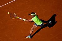 Rafael Nadal (Esp)<br /> Parigi 31/05/2019 Roland Garros <br /> Tennis Grande Slam 2019 <br /> Foto JB Autissier Panoramic / Insidefoto <br /> ITALY ONLY<br /> Parigi 31/05/2019 Roland Garros <br /> Tennis Grande Slam 2019 <br /> Foto JB Autissier Panoramic / Insidefoto <br /> ITALY ONLY