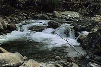 La Valchiusella (o Val Chiusella) è una vallata lungo quasi 25 chilometri, situata nel Canavese, in provincia di Torino. Il torrente Chiusella la attraversa e da il nome alla valle..Valchiusella (or Val Chiusella) is a valley nearly 25 kilometers long, located in the Canavese, near Turin. The torrent Chiusella crosses the valley and gives the name to it...