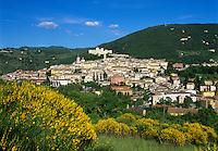 Italy (Umbria)