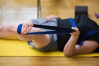 SPR_Yoga