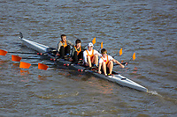 Crew: 62  LEA (D)  Lea RC (J den Dulk)  4x- Jun Champ<br /> <br /> Fours Head of the River 2018<br /> <br /> To purchase this photo, or to see pricing information for Prints and Downloads, click the blue 'Add to Cart' button at the top-right of the page.