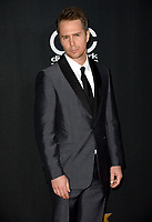 Sam Rockwell at the 21st Annual Hollywood Film Awards at The Beverly Hilton Hotel, Beverly Hills. USA 05 Nov. 2017<br /> Picture: Paul Smith/Featureflash/SilverHub 0208 004 5359 sales@silverhubmedia.com