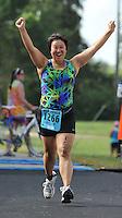 Muncie Triathlon