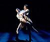 ENB Choreographics<br /> at the Lilian Baylis Studio, Sadler's Wells, London, Great Britain <br /> 18th June 2015 <br /> Rehearsal <br /> <br /> <br /> traumA<br /> choreography by Fabian Remair <br /> Anjuli Hudson <br /> Ken Saruhashi<br /> Barry Drummond<br /> Shevelle Dynott <br /> <br /> <br /> <br /> <br /> Photograph by Elliott Franks <br /> Image licensed to Elliott Franks Photography Services