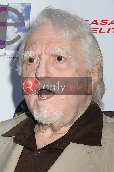"""Marty Ingels<br /> at the """"Mansion Of Blood"""" Premiere in combination wth the Southern California Motion Picture Council's 79th Annual Founders Day Awards, The Egyptian Theatre, Hollywood, CA 05-19-15<br /> David Edwards/DailyCeleb.Com 818-249-4998"""