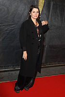 Sadie Frost at The Gold Movie Awards at Regent Street Cinema, London on January 10th 2018<br /> CAP/ROS<br /> ©ROS/Capital Pictures