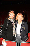 Caroline and Mary Murphy at the TLT for the Local Heroes event..Picture: Shane Maguire / www.newsfile.ie.