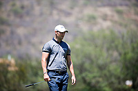 Martin Kaymer (GER) during the 2nd round at the Nedbank Golf Challenge hosted by Gary Player,  Gary Player country Club, Sun City, Rustenburg, South Africa. 09/11/2018 <br /> Picture: Golffile | Tyrone Winfield<br /> <br /> <br /> All photo usage must carry mandatory copyright credit (&copy; Golffile | Tyrone Winfield)