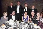 NSW Sports Federation Sports Awards 2011, 16.2.12