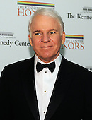 Washington, DC - December 1, 2007 -- _______ arrives at the United States Department of State for the gala dinner honoring the 30th Annual Kennedy Center honorees in Washington, D.C. on Saturday, December 1, 2007.  The .Credit: Ron Sachs / CNP