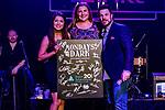 Mondays dark at The Space raises $10,000 to benefit Jr. Achievement