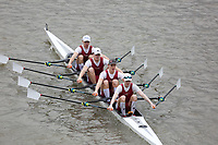 Crew: 65   Marlow Rowing Club   Championship Quads<br /> <br /> Schools' Head of the River 2018<br /> <br /> To purchase this photo, or to see pricing information for Prints and Downloads, click the blue 'Add to Cart' button at the top-right of the page.
