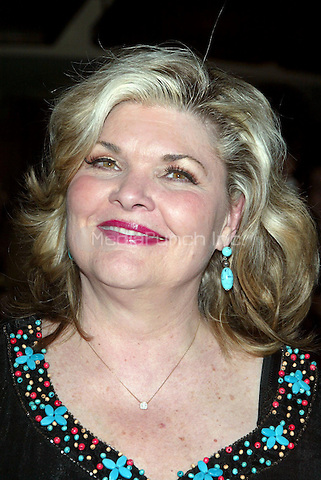 Debra Monk celebrating her Opening Night performance in the Off-Broadway play SHOW PEOPLE at the Second Stage Theatre with an after party at Robert Emmett's Restaurant in New York City. April 6, 2006 © Joseph Marzullo / MediaPunch