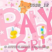 Sarah, BABIES, BÉBÉS, paintings+++++BabyGirl-10-A,USSB12,#B# ,everyday