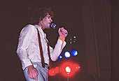 EDDIE MONEY 1980 WILLIAM HAMES