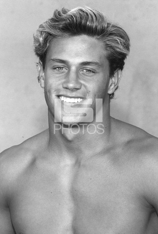 1990: Brian Clemens.