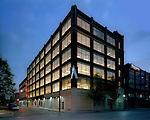 Art Academy of Cincinnati   Design Collective, Inc