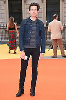 Nick Grimshaw at the Royal Academy of Arts Summer Exhibition Preview Party, London, UK. <br /> 07 June  2017<br /> Picture: Steve Vas/Featureflash/SilverHub 0208 004 5359 sales@silverhubmedia.com