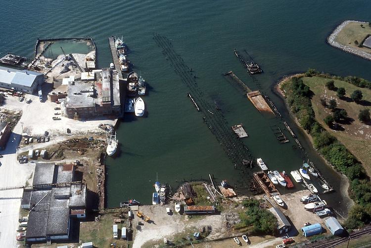 1988 October ..Redevelopment.Atlantic City (R-1)..EVMS MEDICAL SCHOOL.PLUM POINT..NEG#.NRHA#..