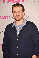 Jason Segel attending the The Five-Year Engagement (german title: Fast Verheiratet) photocall held at Park Hyatt Hotel, Hamburg, Germany, 11.06.2012...Credit: Timm/face to face /MediaPunch Inc. ***FOR USA ONLY*** NORTEPHOTO.COM
