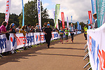 2017-09-17 RunReigate 43 AB rem