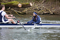 Crew: 211   Op J16 8+   Kings School Canterbury, The, Boat Club   KCA-WINGFIELD<br /> <br /> Wallingford Head 2017<br /> <br /> To purchase this photo, or to see pricing information for Prints and Downloads, click the blue 'Add to Cart' button at the top-right of the page.