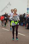 2015-11-15 Brighton10k 37 BW