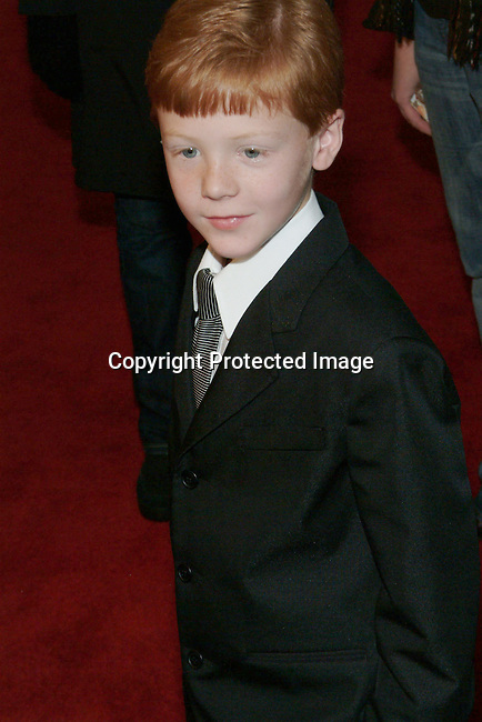 Forest Landis<br />