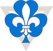 Scouternas medlemsorganisationer