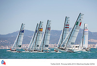 45 Trofeo Princesa Sofia 45 TROFEO PRINCESA SOFIA, PALMA DE MALLORCA, SPAIN, MARTINEZ STUDIO PHOTOGRAPHY,