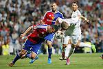 20140916 Campions League Real Madrid V FC Basel 1893