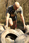 2015-03-07 Nuts Challenge Sat 36 DB