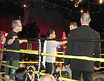 March 14th 2013  <br />