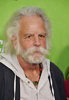 "HOLLYWOOD, CA - SEPTEMBER 04: Bob Weir attends the LA Premiere Of ""The Game Changers"" at ArcLight Hollywood on September 04, 2019 in Hollywood, California.<br /> CAP/ROT/TM<br /> ©TM/ROT/Capital Pictures"