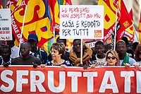 Exploited.<br />