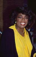 Oprah Winfrey by Jonathan Green