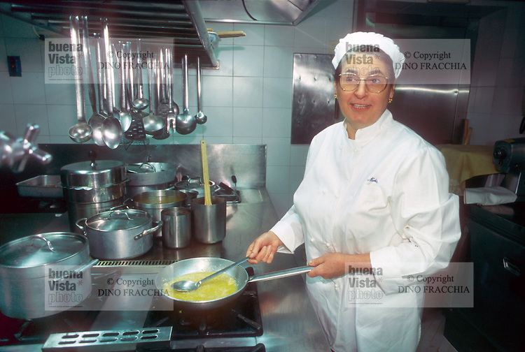 "- restaurant ""Aimo e Nadia"" ....- ristorante ""Aimo e Nadia"""